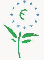 экознак Евросоюза